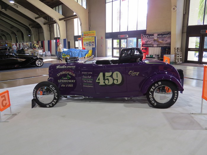 Hot rod racer  - Page 2 Img_5021