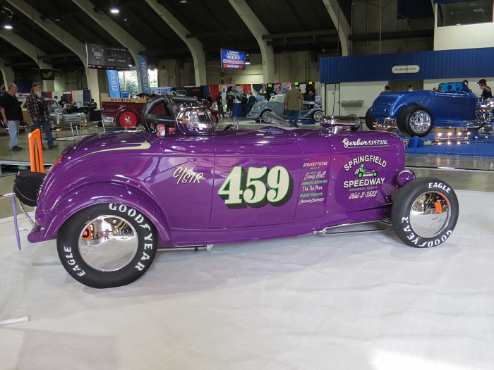 Hot rod racer  - Page 2 Img_5023
