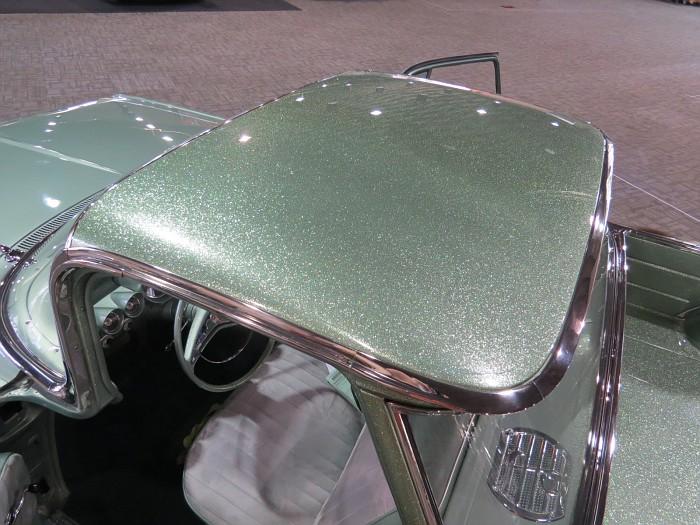 Chevy 1959 kustom & mild custom - Page 3 Img_5220