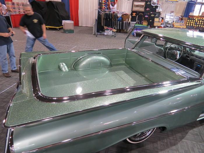 Chevy 1959 kustom & mild custom - Page 3 Img_5221
