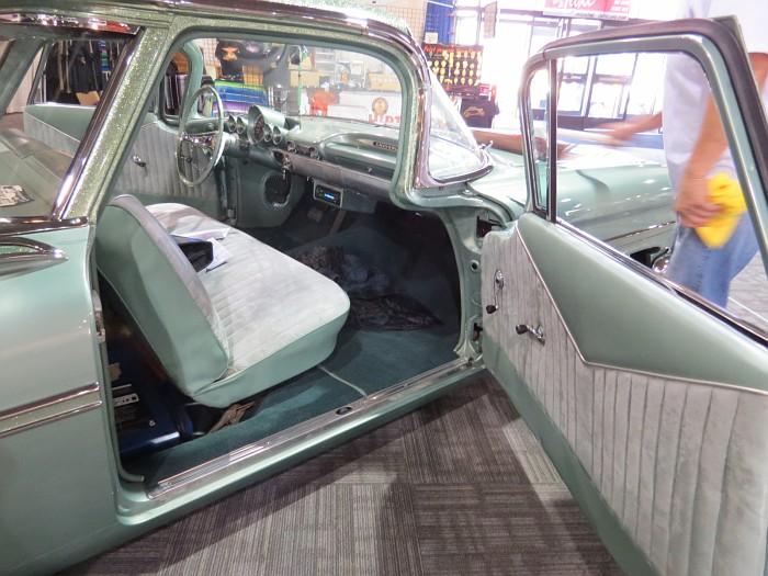 Chevy 1959 kustom & mild custom - Page 3 Img_5222