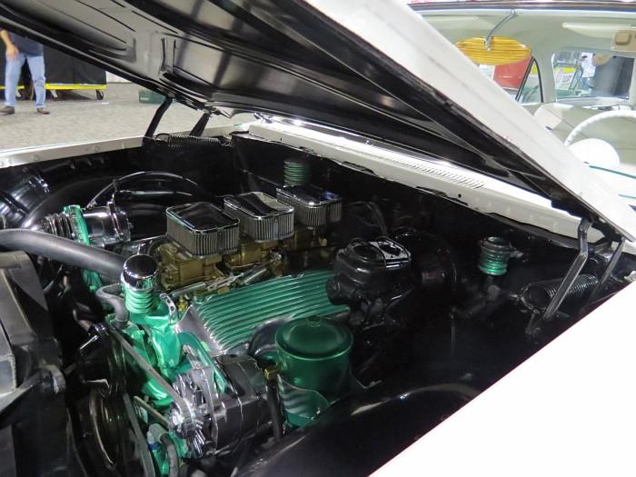 Chevy 1960 custom & mild custom - Page 2 Img_5228