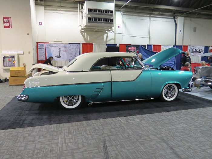 Ford 1952 - 1954 custom & mild custom - Page 3 Img_5229