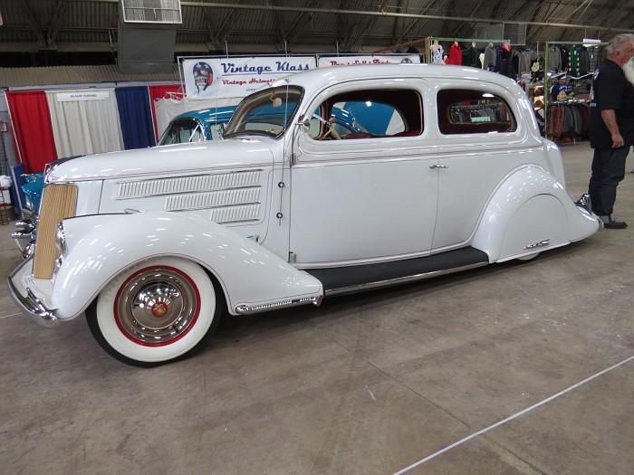 Ford 1935 - 38 custom & mild custom - Page 2 Img_5410