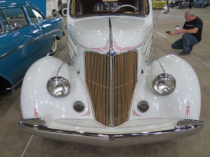 Ford 1935 - 38 custom & mild custom - Page 2 Img_5411