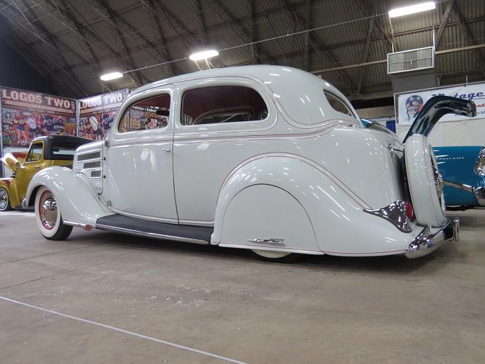 Ford 1935 - 38 custom & mild custom - Page 2 Img_5416