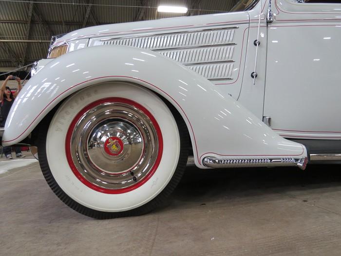 Ford 1935 - 38 custom & mild custom - Page 2 Img_5417