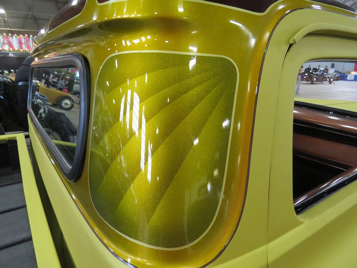 Ford Pick up 1958 - 1966 custom & mild custom Img_5431