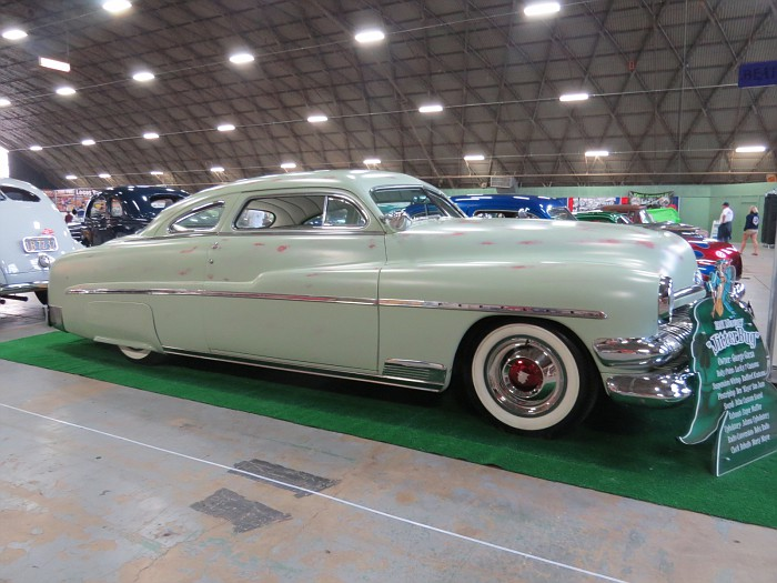 1951 Mercury - Jitter Bugs -  George Garza - Lucky 7 Customs Img_5449