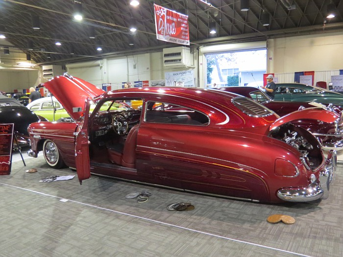 Hudson custom & mild custom Img_5519