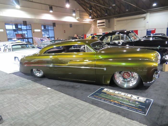 1950 Mercury - Reprise -  Img_5522