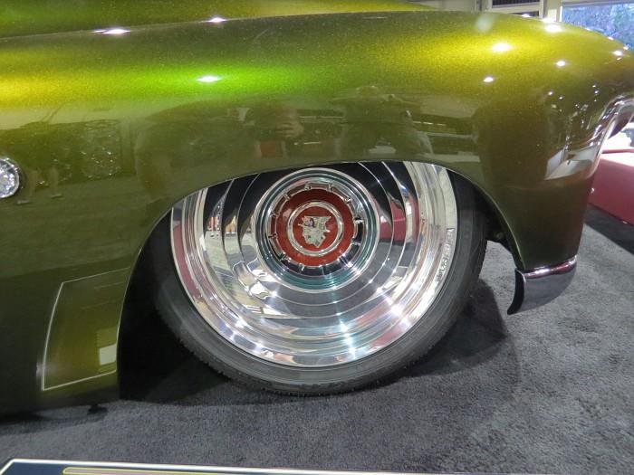 1950 Mercury - Reprise -  Img_5523