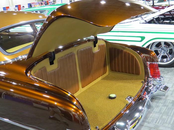 Chevy 1953 - 1954 custom & mild custom galerie - Page 5 Img_5919