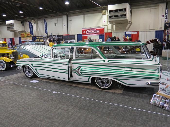 Chevy 1960 custom & mild custom - Page 2 Img_6013