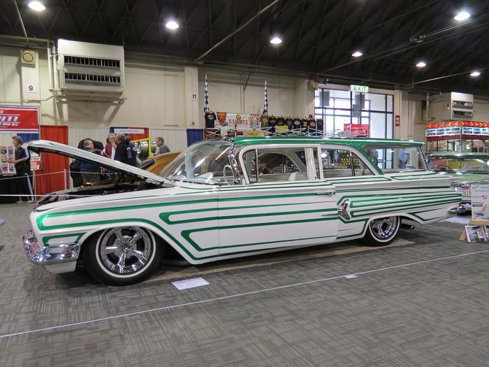 Chevy 1960 custom & mild custom - Page 2 Img_6014