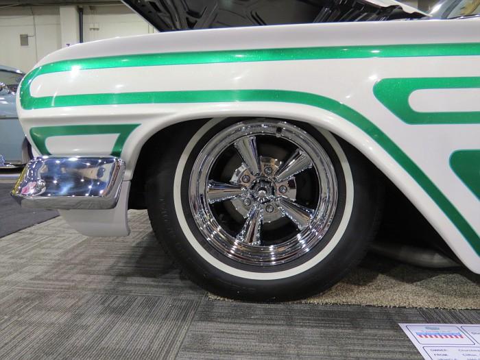 Chevy 1960 custom & mild custom - Page 2 Img_6015