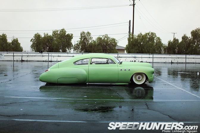 1949 Buick - Sonny Vasquez Img_6810