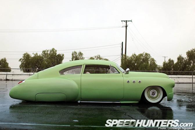 1949 Buick - Sonny Vasquez Img_6910