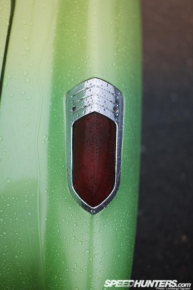 1949 Buick - Sonny Vasquez Img_6912