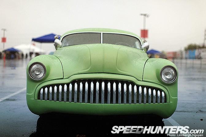 1949 Buick - Sonny Vasquez Img_6914