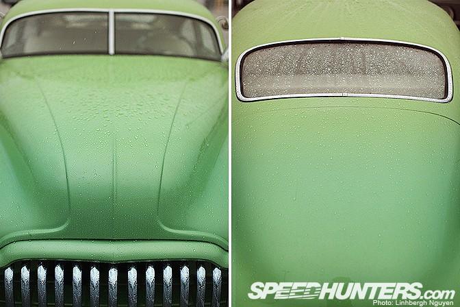 1949 Buick - Sonny Vasquez Img_6915