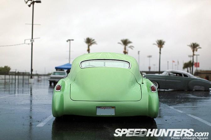 1949 Buick - Sonny Vasquez Img_6916