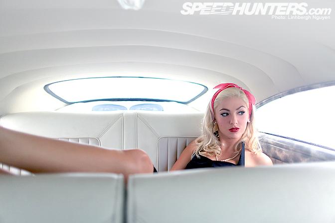 1949 Buick - Sonny Vasquez Img_7210