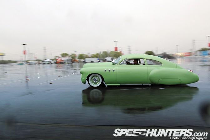 1949 Buick - Sonny Vasquez Img_7512