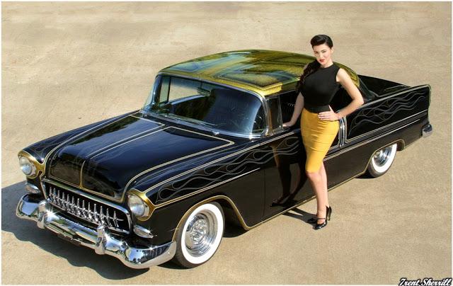 Chevy 1955 custom & mild custom - Page 2 Img_7910