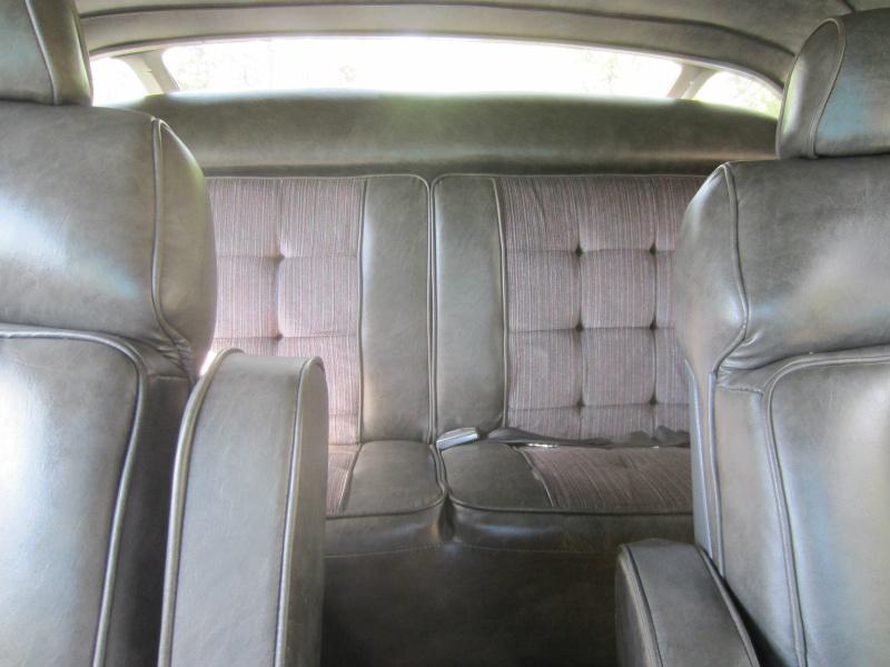 Buick 1955 - 57 custom & mild custom - Page 3 Iouhoi10