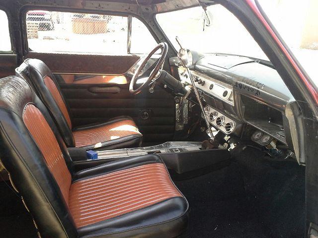Ford 1952 - 1954 custom & mild custom - Page 4 Iouitg10