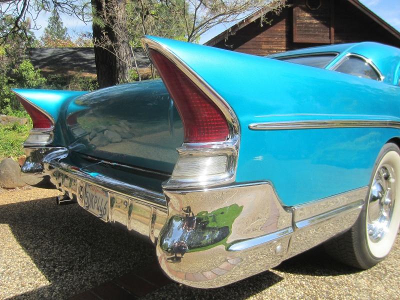 Buick 1955 - 57 custom & mild custom - Page 3 Iy11