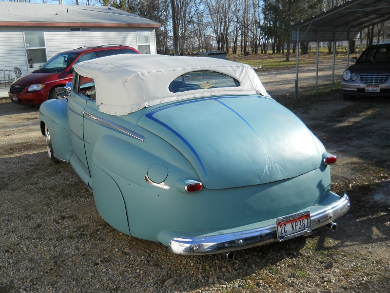 Ford & Mercury 1941 - 1948 customs & mild custom - Page 2 Iyh10