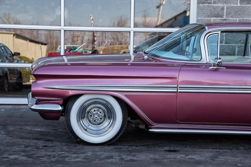 Chevy 1959 kustom & mild custom - Page 3 J_bmp10