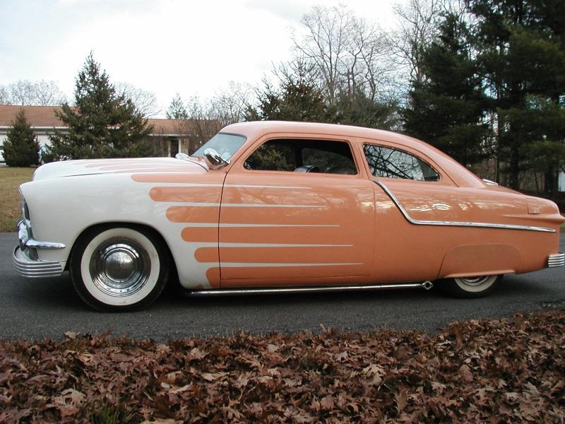 Ford 1949 - 50 - 51 (shoebox) custom & mild custom galerie - Page 6 Jbkb10