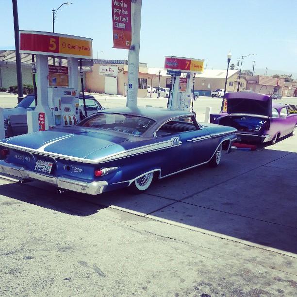Dodge & Plymouth 1960 - 1961 custom & mild custom Jeff_s10