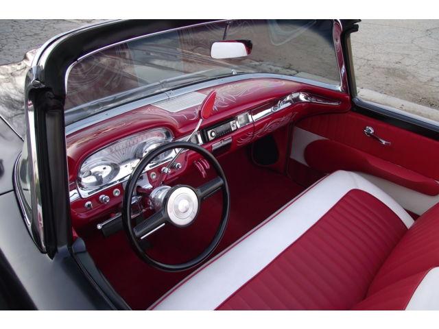 Edsel custom & mild custom Jfjf10
