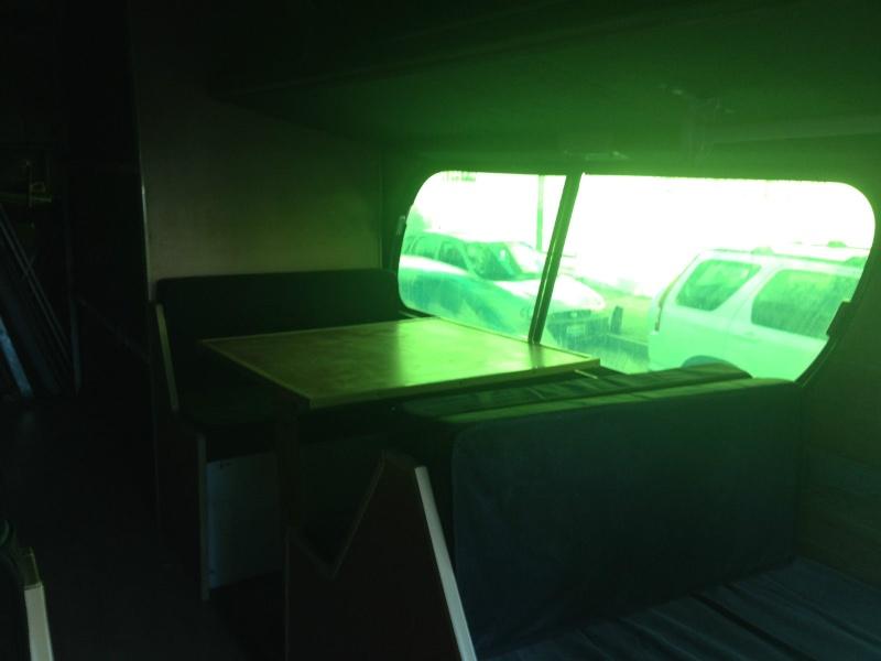 Autobus retro Jgf10