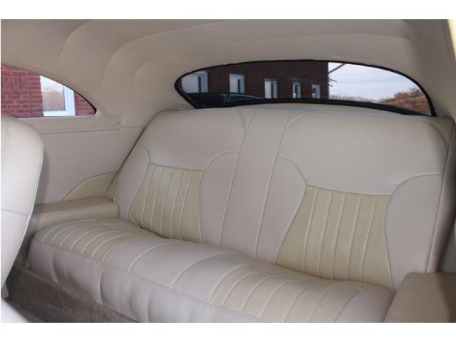 Pontiac 1949 - 54 custom & mild custom Jghj10