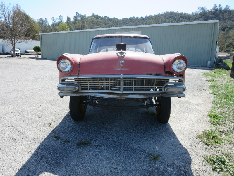 1950's Ford Gasser  Jghjgh10
