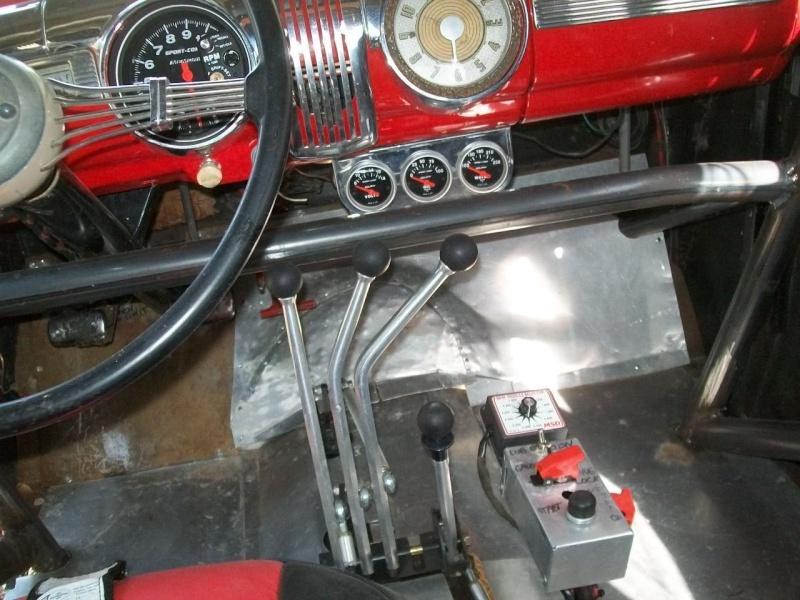 Hot rod racer  - Page 3 Jhijug10