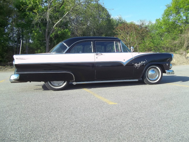 Ford 1955 - 1956 custom & mild custom - Page 3 Jhjghj10