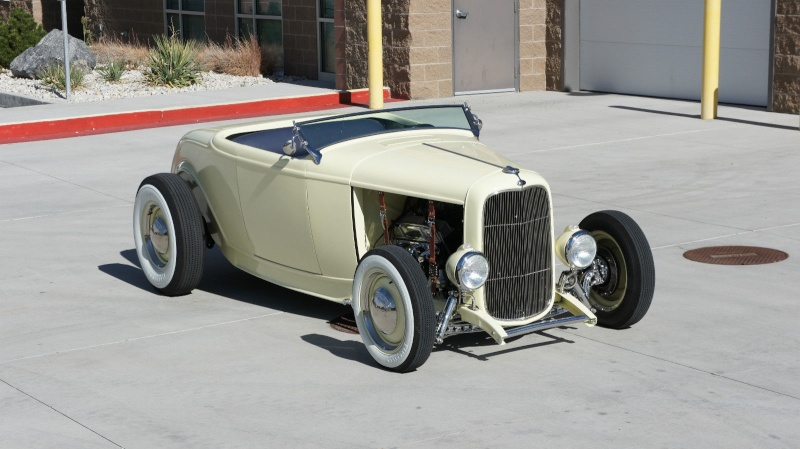 1932 Ford hot rod - Page 5 Jhkg10
