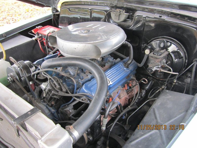 Cadillac 1948 - 1953 custom & mild custom - Page 2 Jjbnlb10