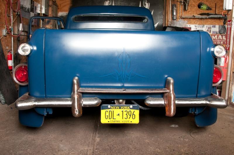 Ford Pick Up 1953 - 1956 custom & mild custom - Page 2 Jjhkj10
