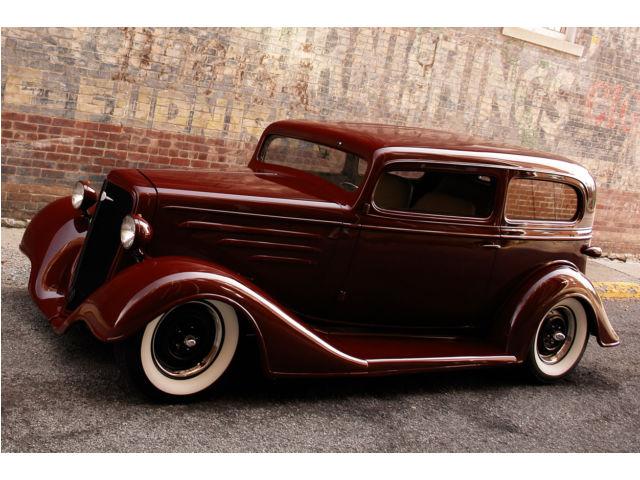 1930's custom & mild custom - Page 2 Jkhku10