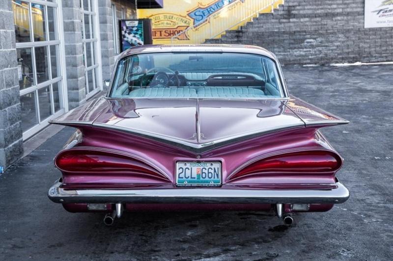 Chevy 1959 kustom & mild custom - Page 3 Jmjm_b10