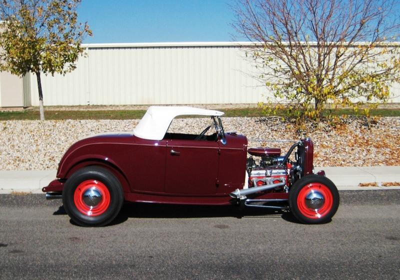 1932 Ford hot rod - Page 6 Jmjmjm10