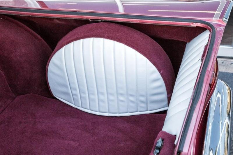 Chevy 1959 kustom & mild custom - Page 3 Jnklml10
