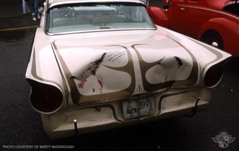 Ford 1957 & 1958 custom & mild custom  - Page 2 John-n10